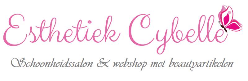 Esthetiek Cybelle